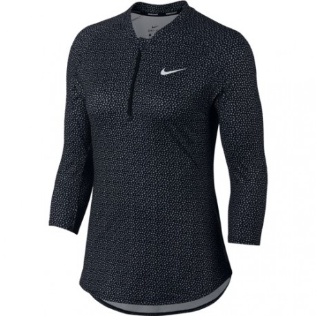 Women's NikeCourt Tennis Top