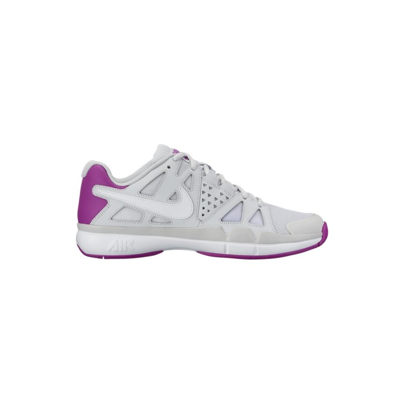 Women's Nike Air Vapor Advantage Tennis Shoe