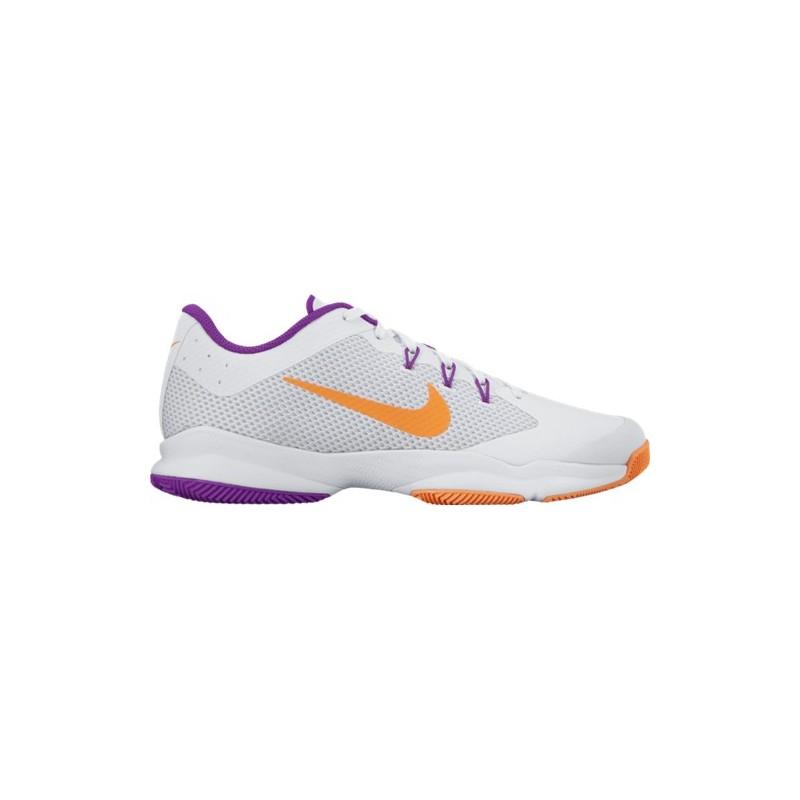 Women's Nike Air Zoom Ultra Tennis Shoe