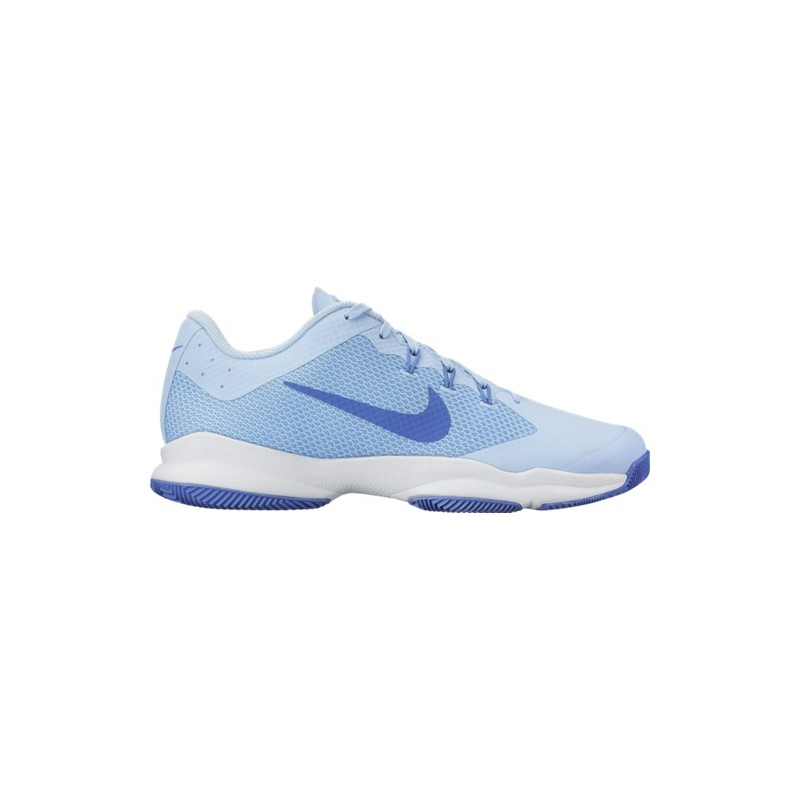 Women's Nike Air Zoom Ultra Tennis Shoe