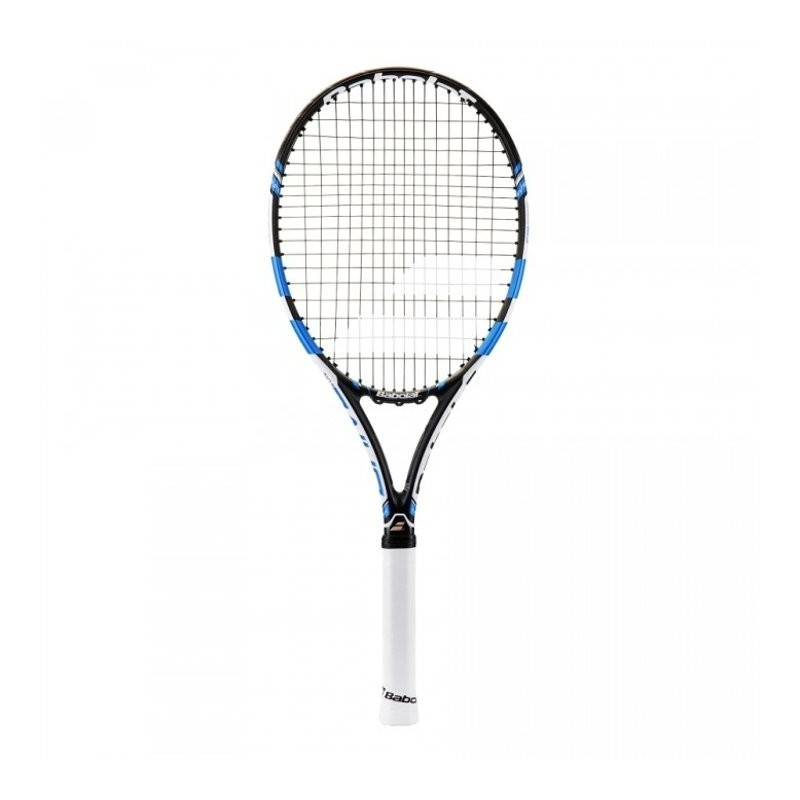 Babolat Pure Drive Team Racket