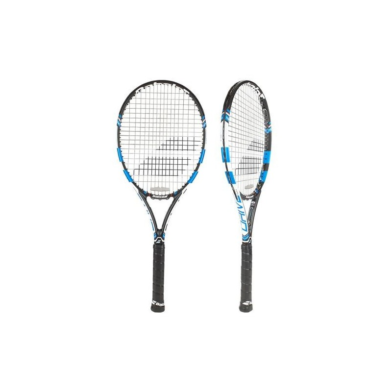 Babolat Pure Drive Tour Racket