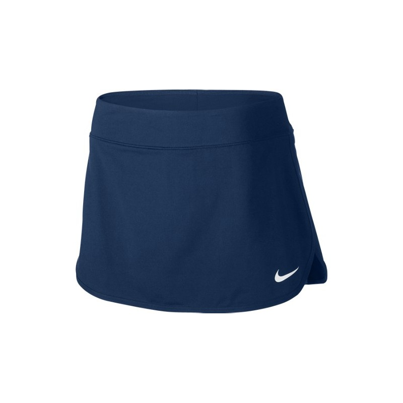Women's NikeCourt Pure Tennis Skirt