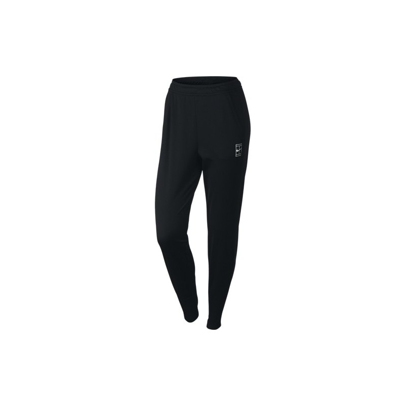Women's NikeCourt Dry Tennis Pant