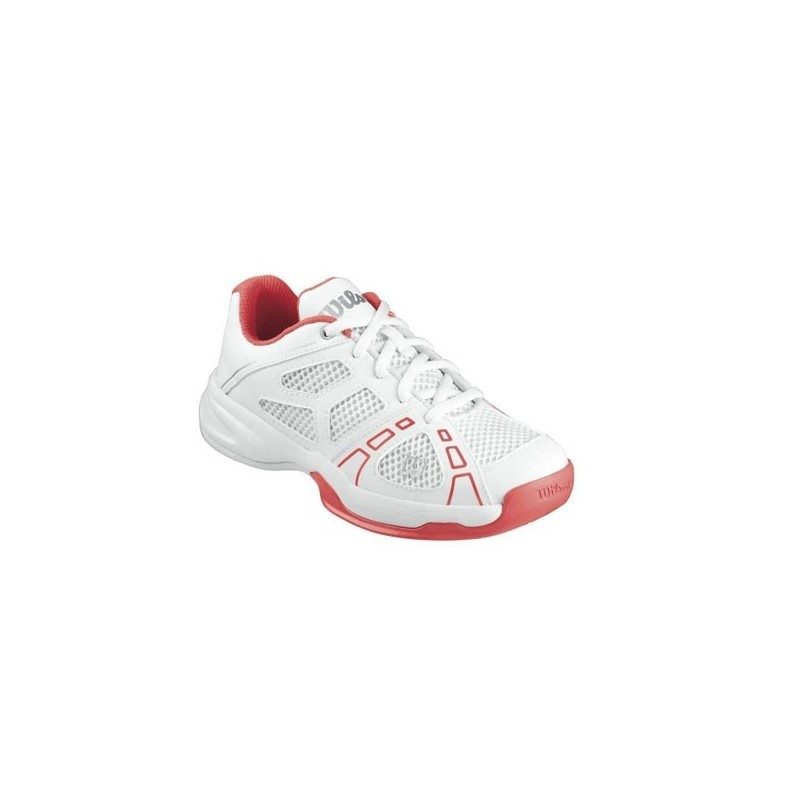 Wilson Rush Pro Jr 2 Tennis Shoe