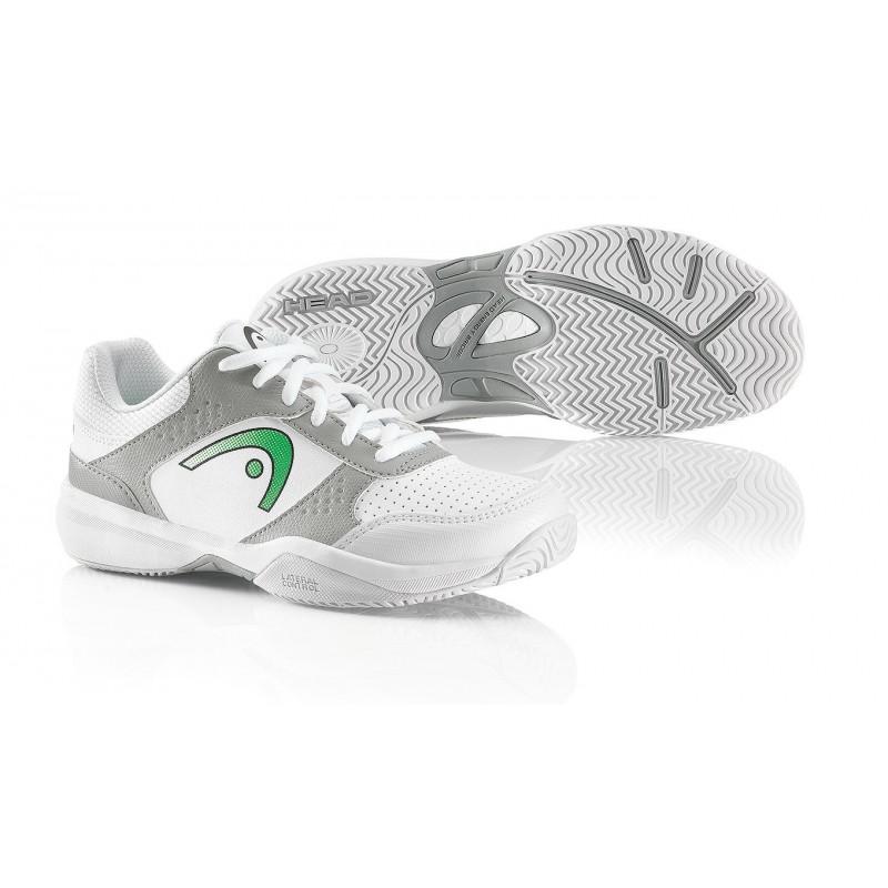 Lazer Jr Tennis Shoe
