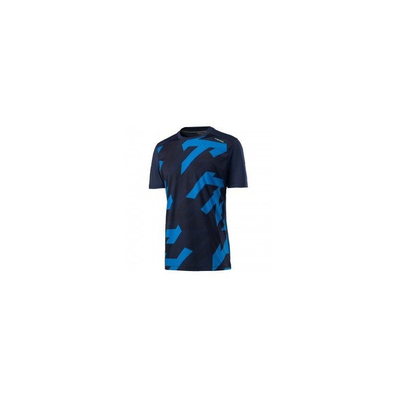 Men's Head Vision Camo Shirt