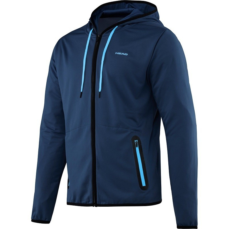 Men's Head Amir 2.0 Tech Hoody