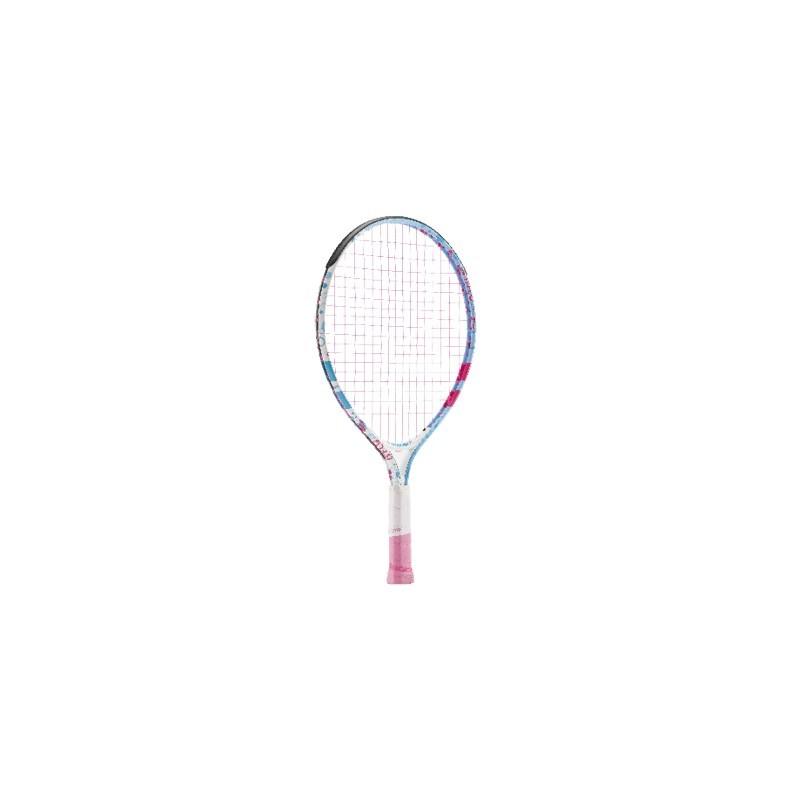 Babolat B'Fly 19 Girls Tennis Racket