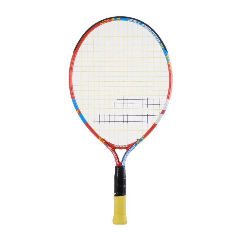Babolat Ballfighter 21 Jr Tennis Racket