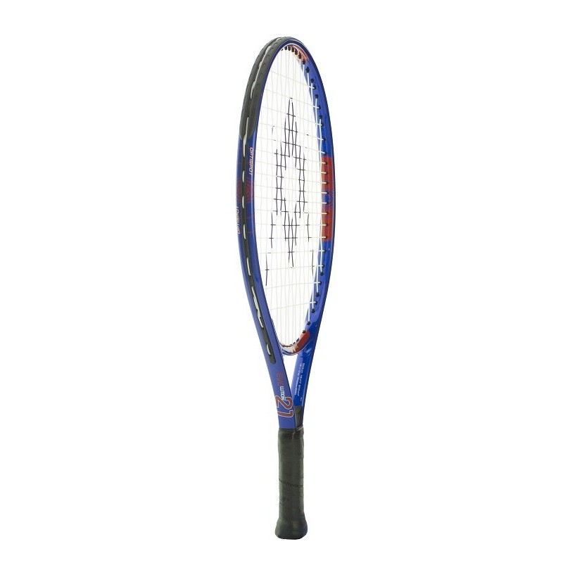 Volkl Evo 21 Jr Tennis Racket