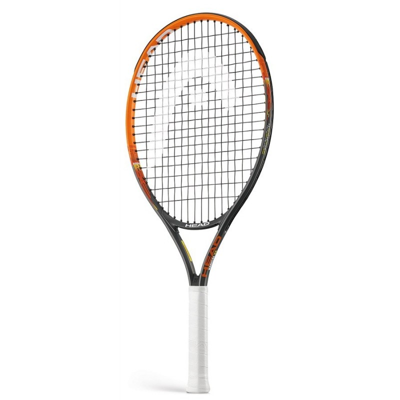 Head Radical 23 Jr Tennis Racket