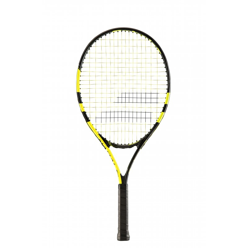 Babolat Nadal Jr 23 Tennis Racket