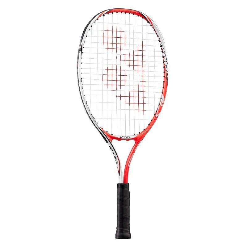 Yonex VCore SI 23 Jr Tennis Racket