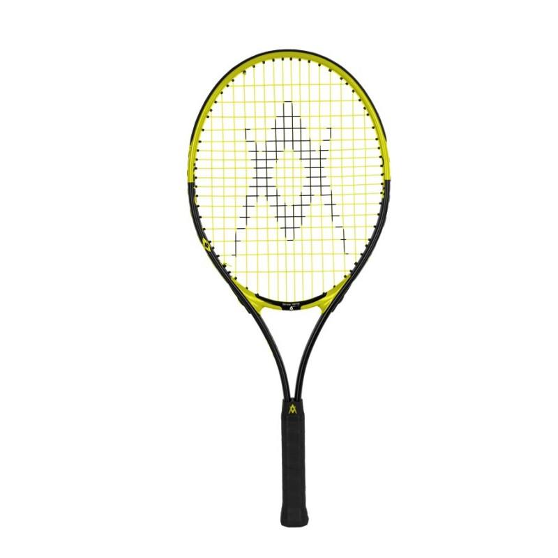 Volkl Revo 25 Jr Tennis Racket