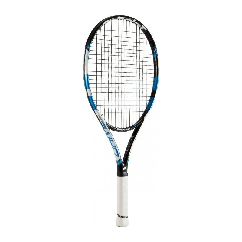 Babolat Pure Drive Junior 25 Tennis Racket