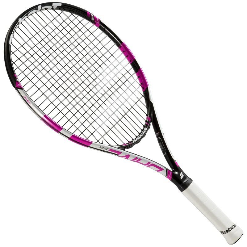 Babolat Pure Drive Junior 25 G Tennis Racket
