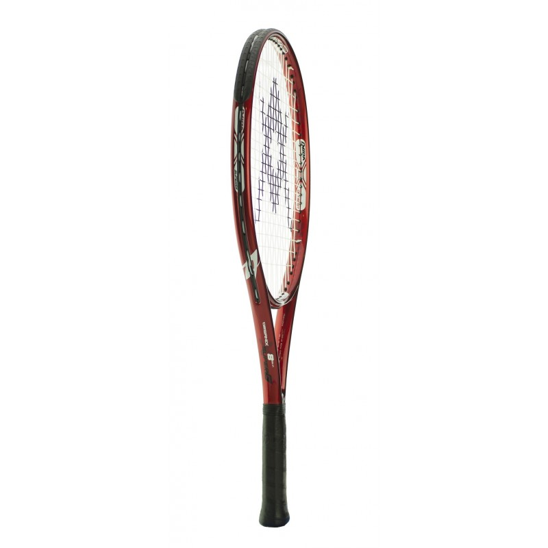 Volkl SuperG 8 25 Jr Racket