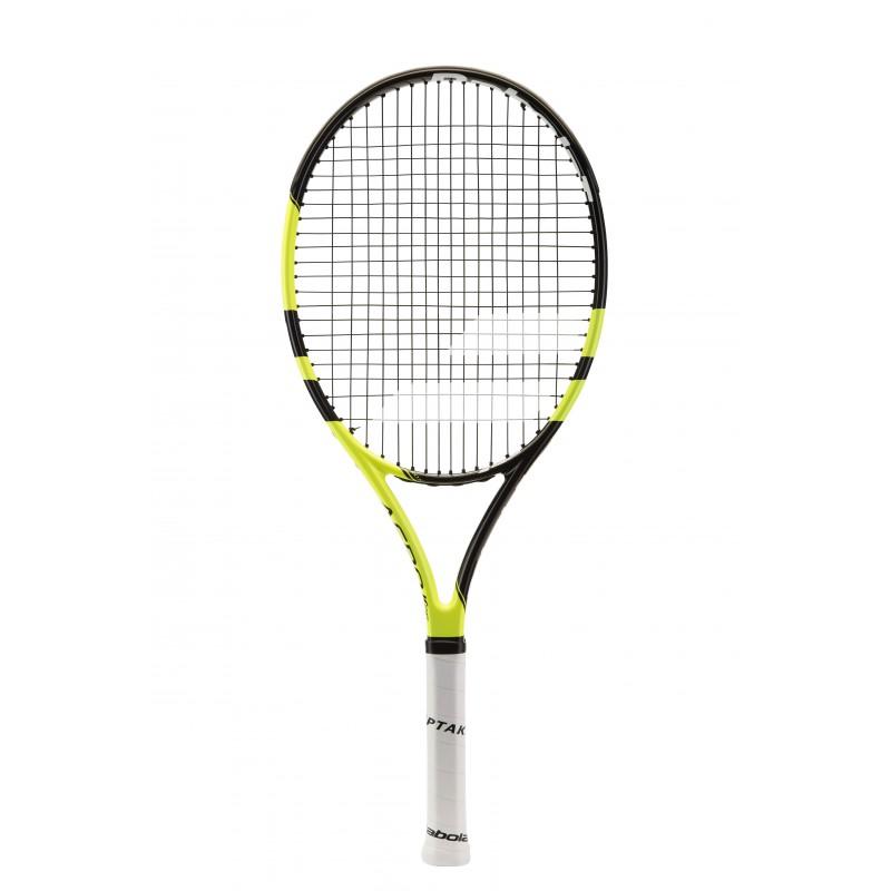 Babolat Aero Jr 26 Racket