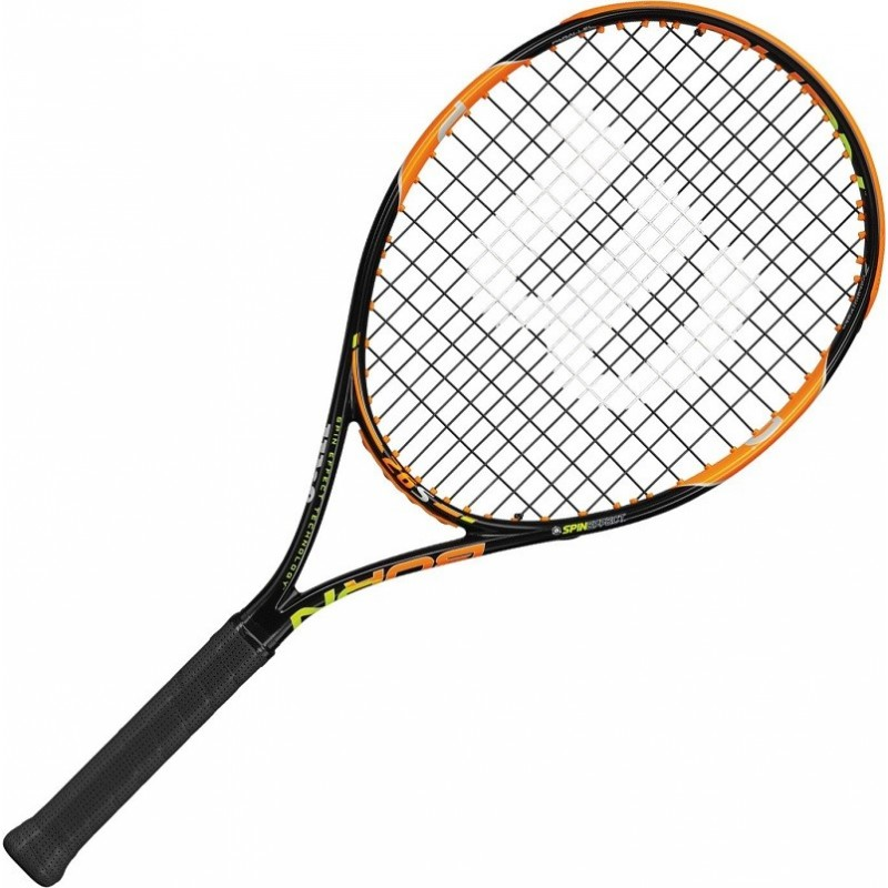 Wilson Burn 26 S Jr Racket