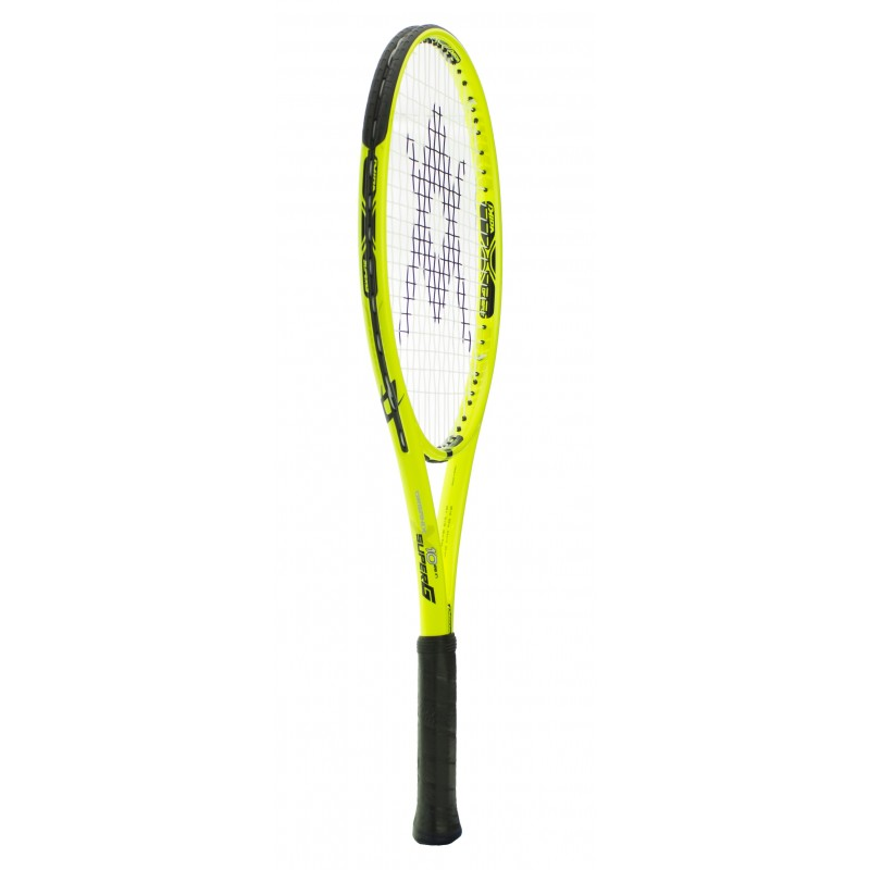 Volkl SupergG 10 26 Jr Racket