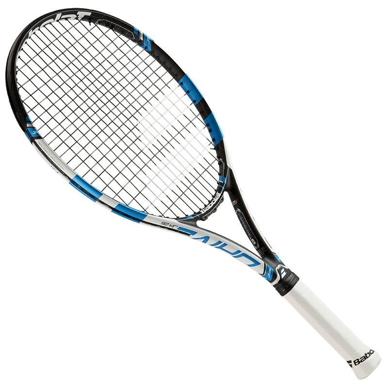 Babolat Pure Drive Junior 26 Tennis Racket