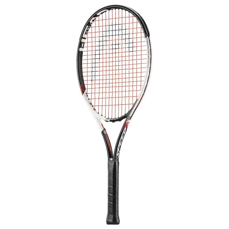 Head Speed Jr. 26 Graphene Touch Racket
