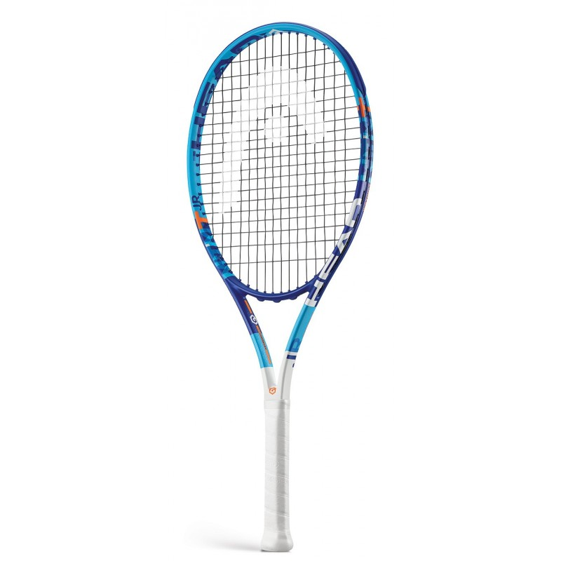 Head Instinct Jr. Graphene Racket