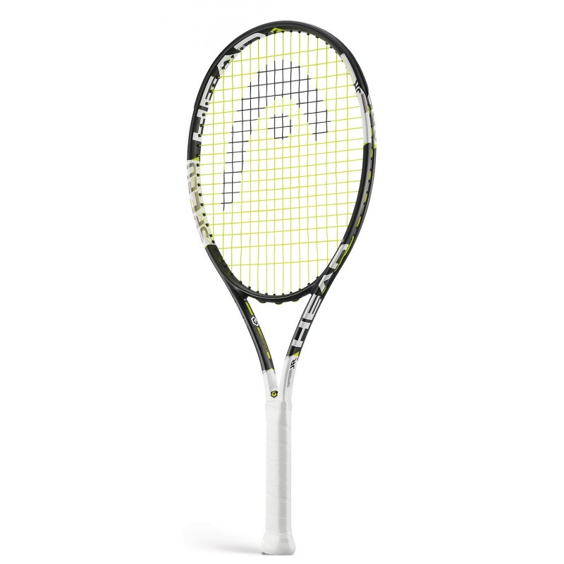 Head Speed Jr. GrapheneXT Racket