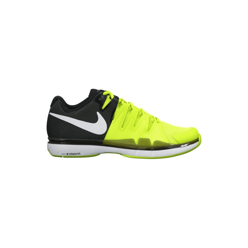 Men's Nike Zoom Vapor 9.5 Tour Tennis Shoe