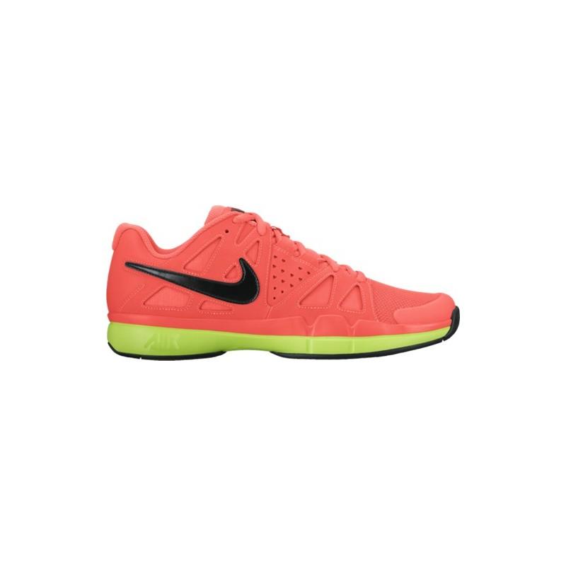 Men's Nike Air Vapor Advantage Clay Tennis Shoe 819518-800