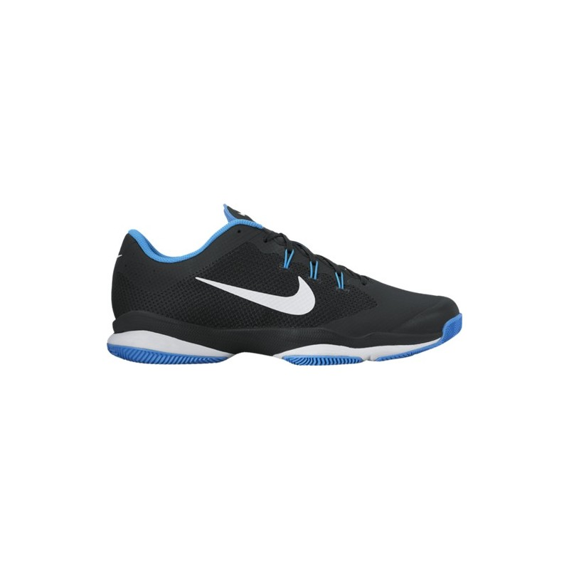 Men's Nike Air Zoom Ultra Tennis Shoe