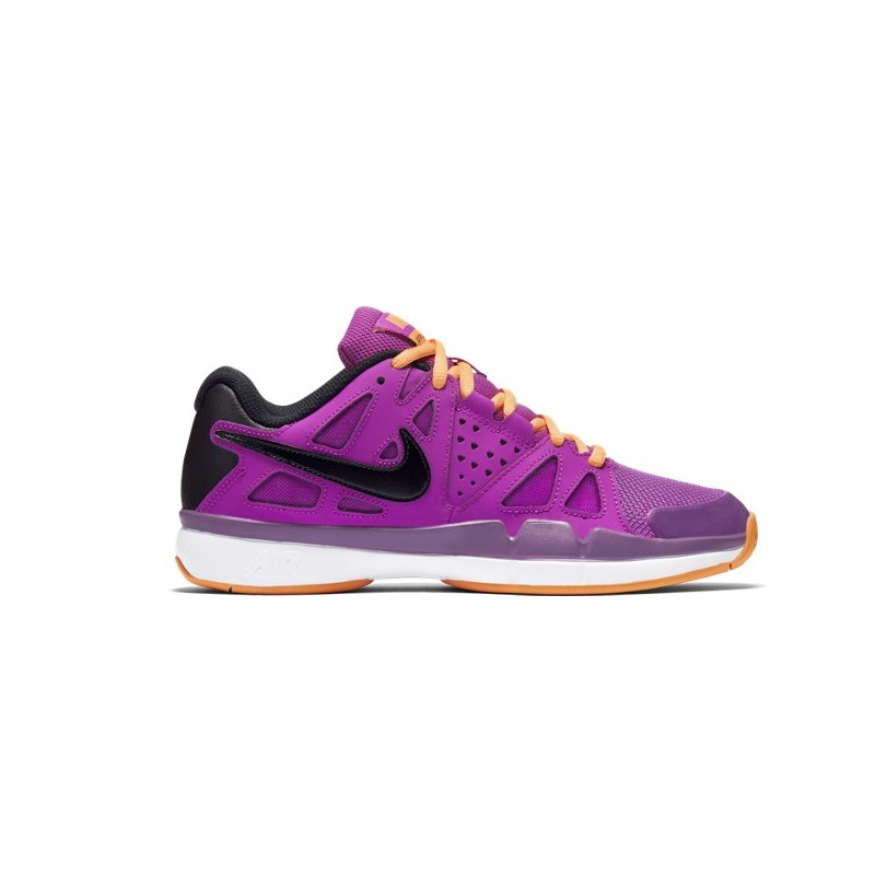 Women's Nike Air Vapor Advantage Tennis Shoe