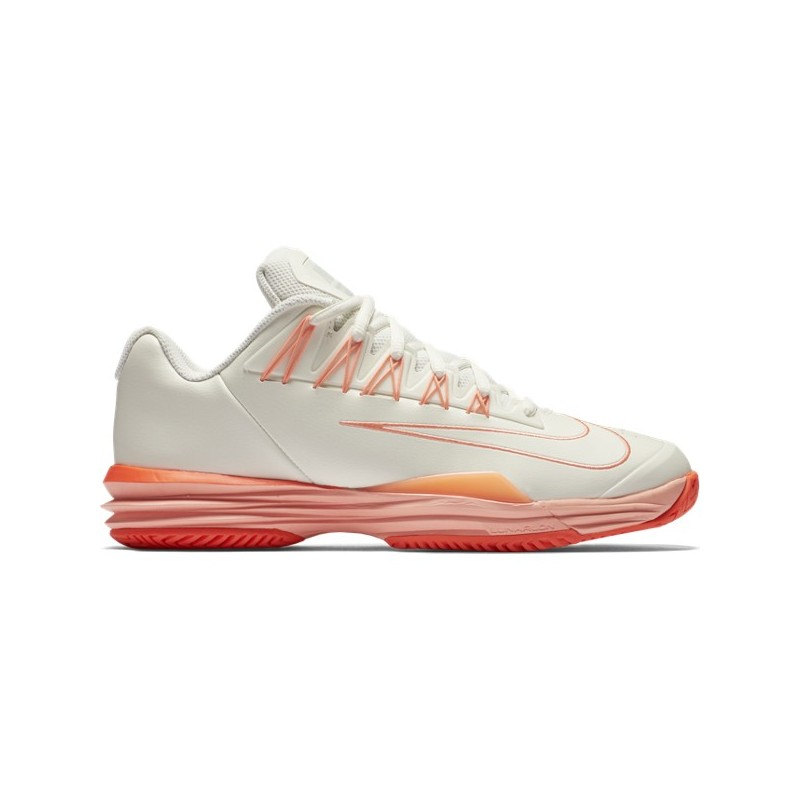 Women's Lunar Ballistec 1.5 Tennis Shoe