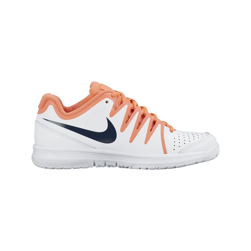 Women's Nike Vapor Court Tennis Shoe
