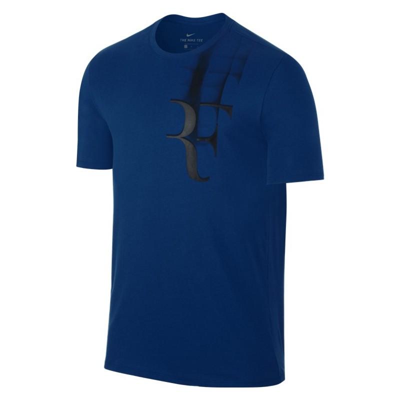 Men's Nike RF T-Shirt