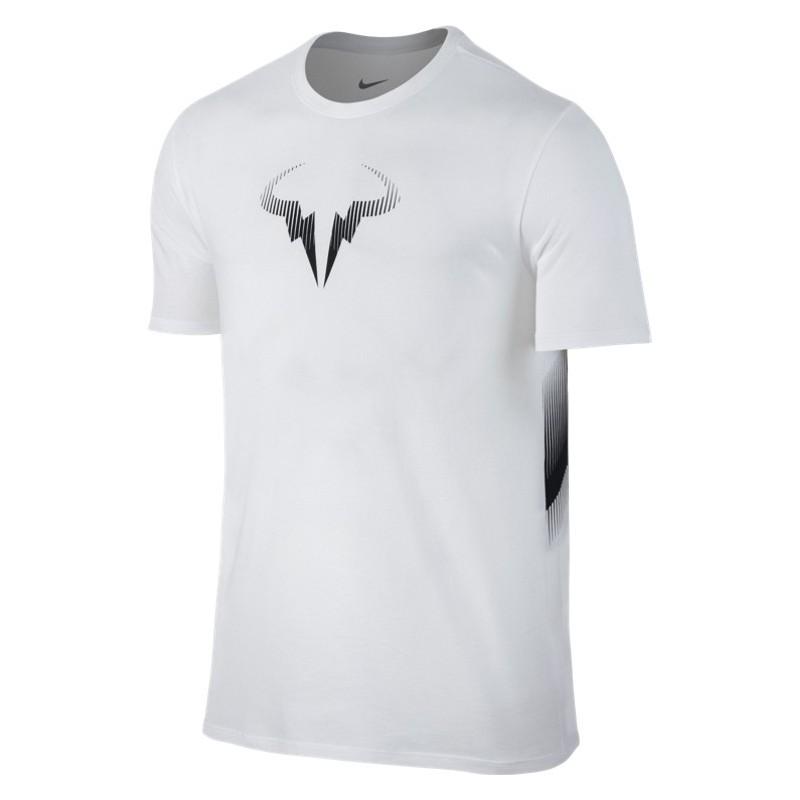 Men's Nike Rafa T-Shirt