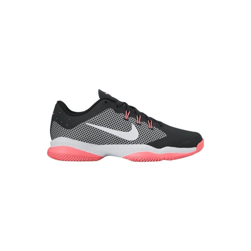 Women's Nike Air Zoom Ultra Clay Tennis Shoe