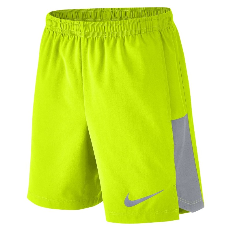 Boys' Nike Flex Running Shorts