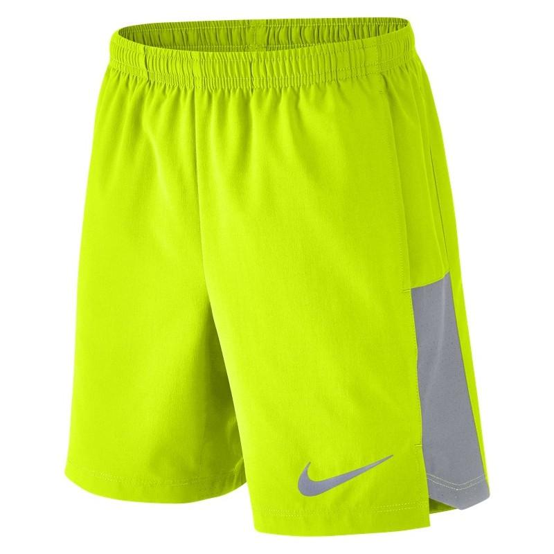 Boys' Nike Flex Running Shorts