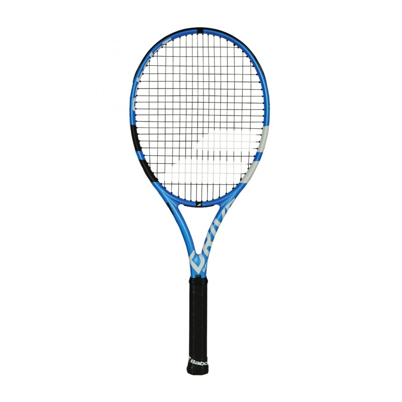 Babolat Pure Drive 2018 Racket