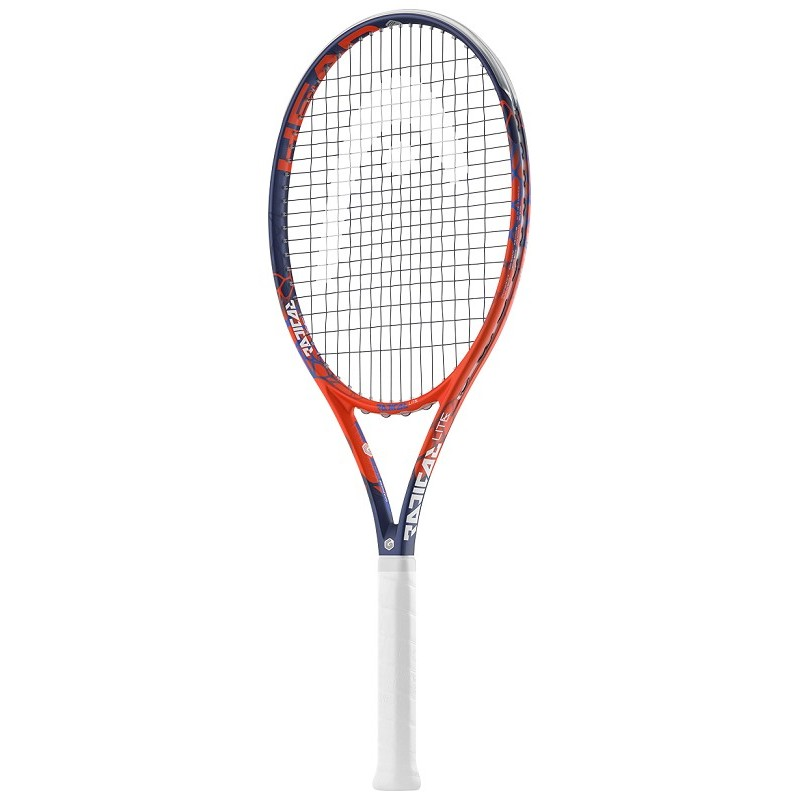 Head Radical LITE Graphene Touch  Racket