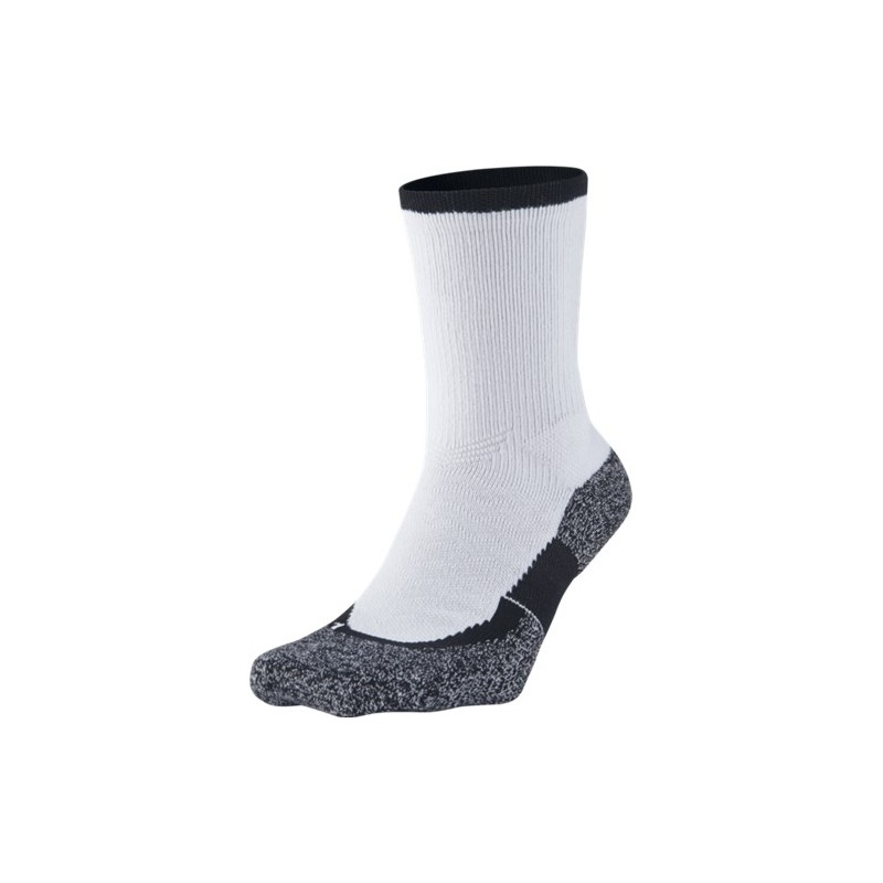 Unisex Nike Elite Crew Tennis Sock