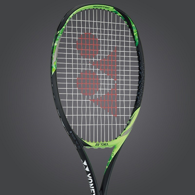 Yonex E Zone 98 305 Racket