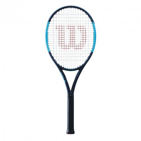 Wilson Ultra 100 Countervail Racket