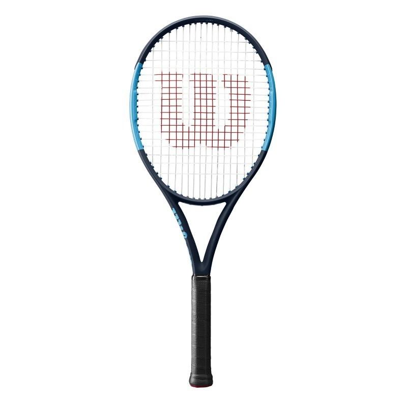 Wilson Ultra 100L Racket