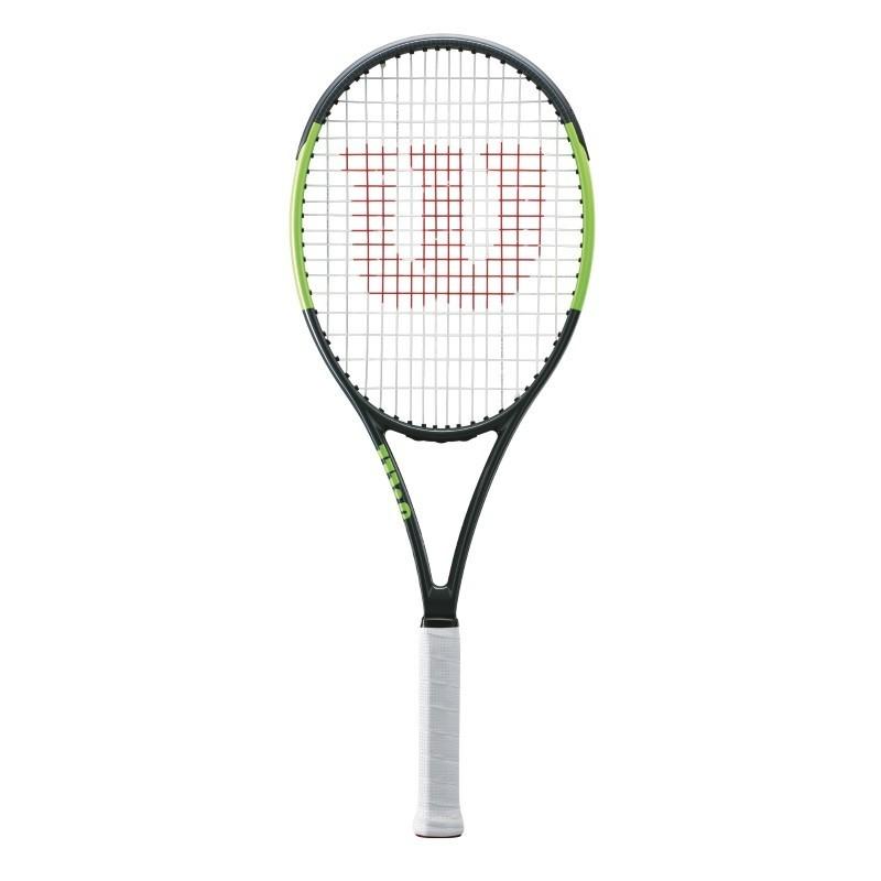 Wilson Blade Team 99L Racket