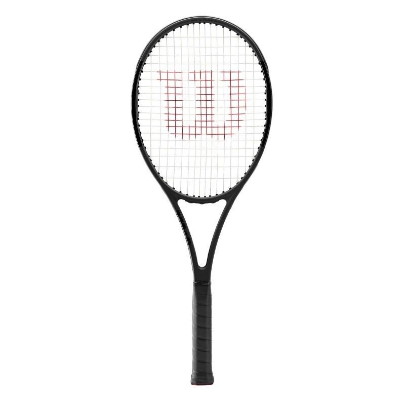 Wilson Pro Staff 97L CV Racket