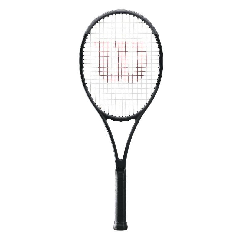 Wilson Pro Staff 97 CV Racket
