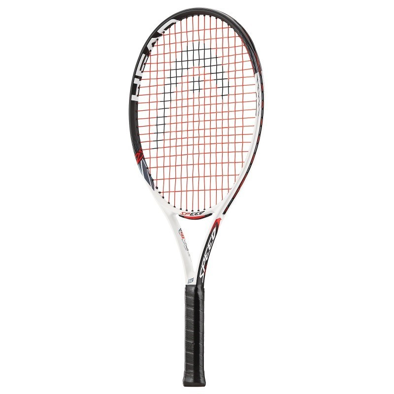 Head Speed 25 Tennis Racket